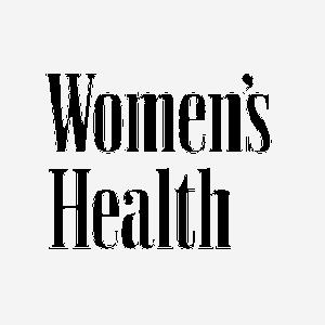 womens-health-mag