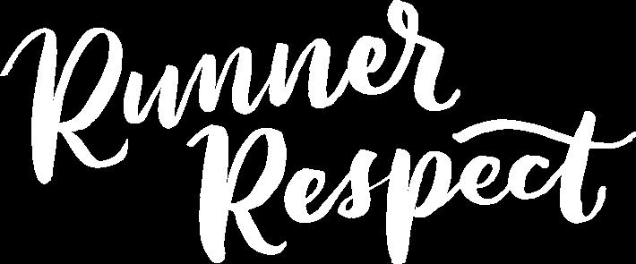 runner-respect-2