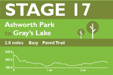 Course Details Market To Market Relay Iowa Team Running Relay From Jefferson To Des Moines
