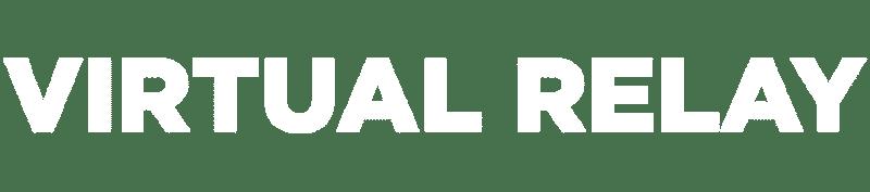 virtual-relay